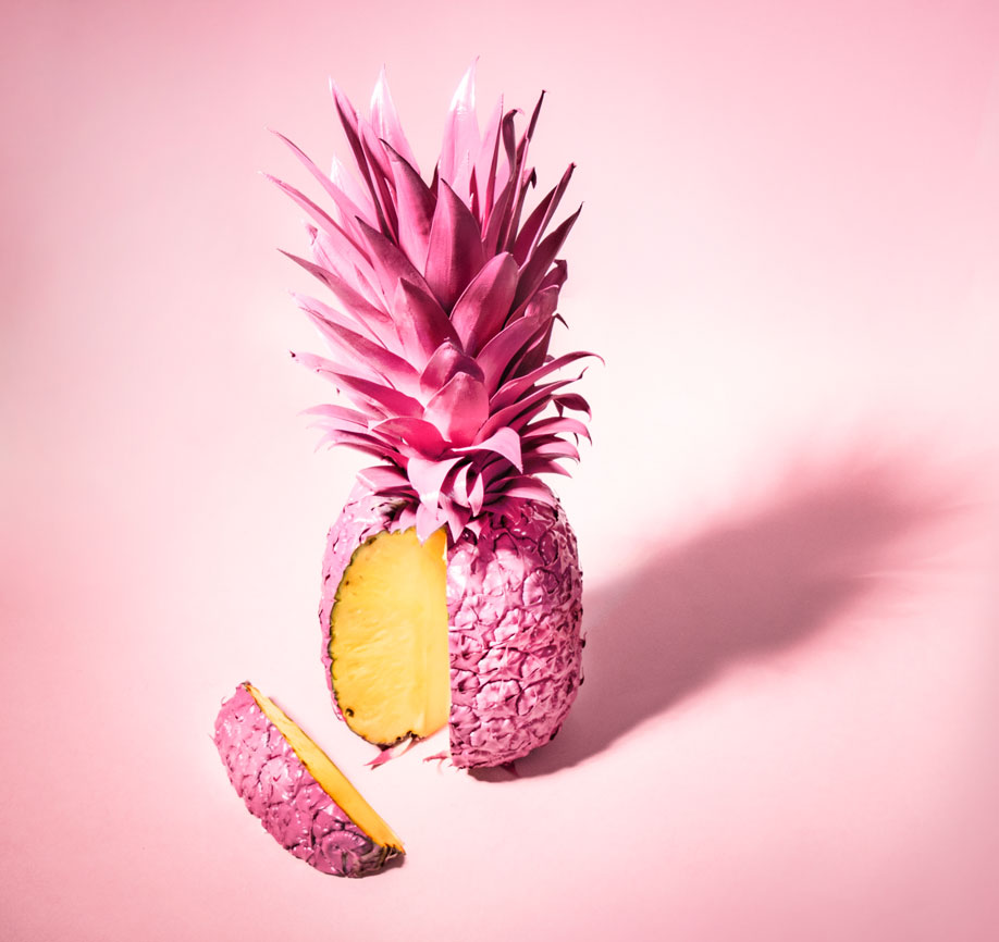 Westwing-DIY-Ananas-pink