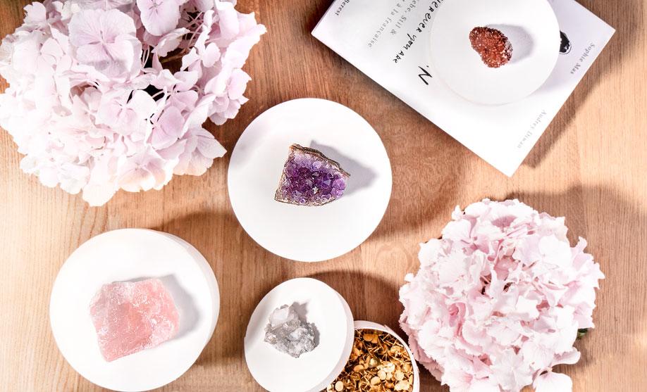 Westwing-DIY-Kristallboxen-Tisch