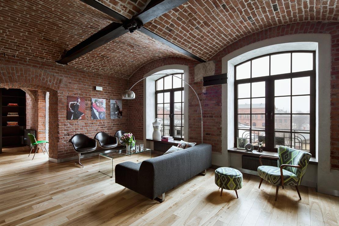 westwing-boyfriend-interior-loft-wohnzimmer