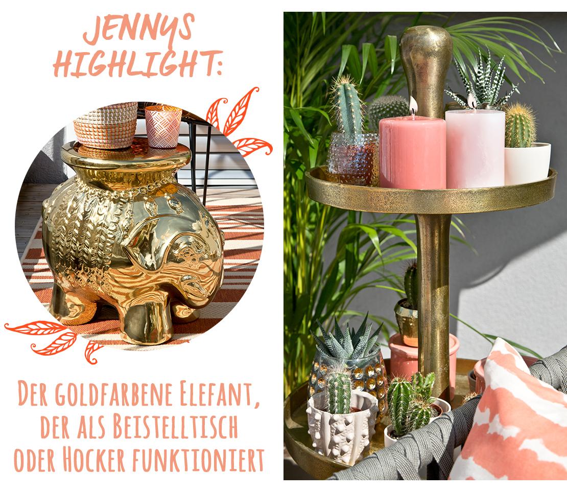 westwing-jenny-knäble-moderatorin-homestory-frankfurt-terrasse