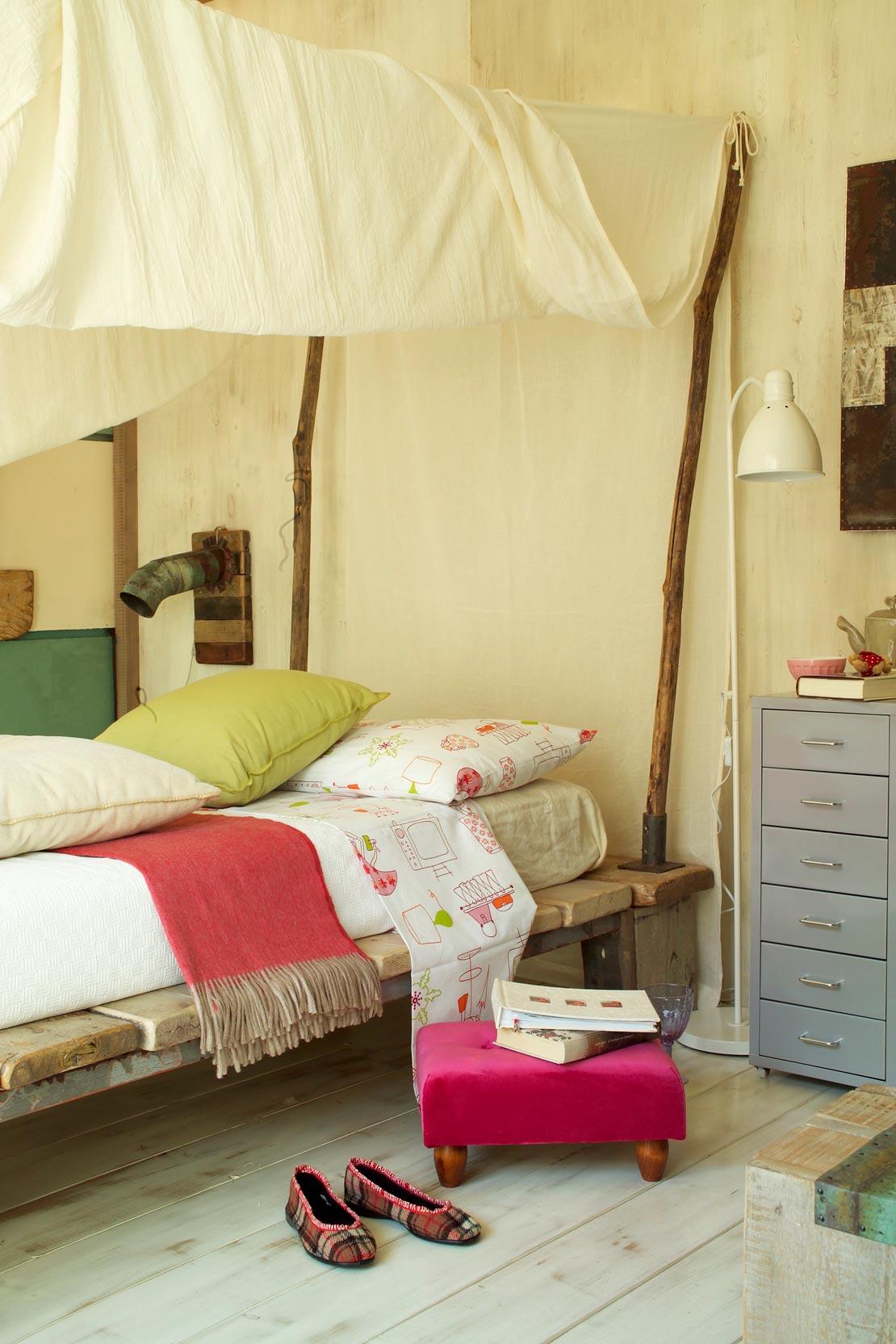 westwing-kinfolk-schlafzimmer-bett