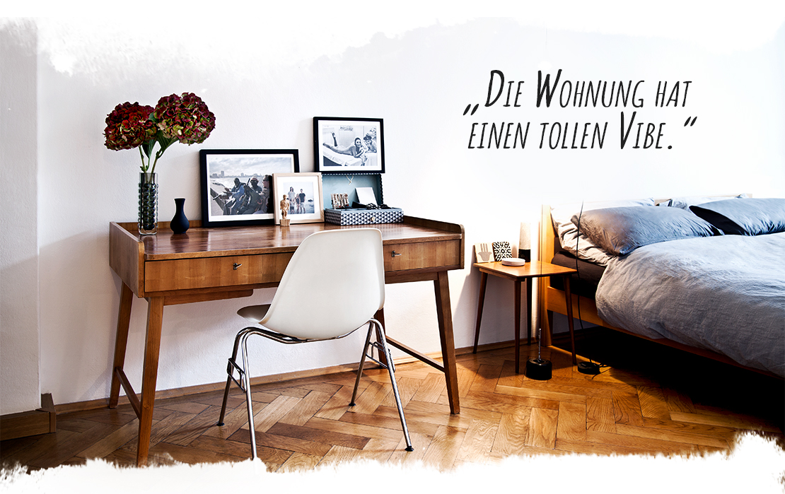westwing-jana-gutsche-homestory-freundin