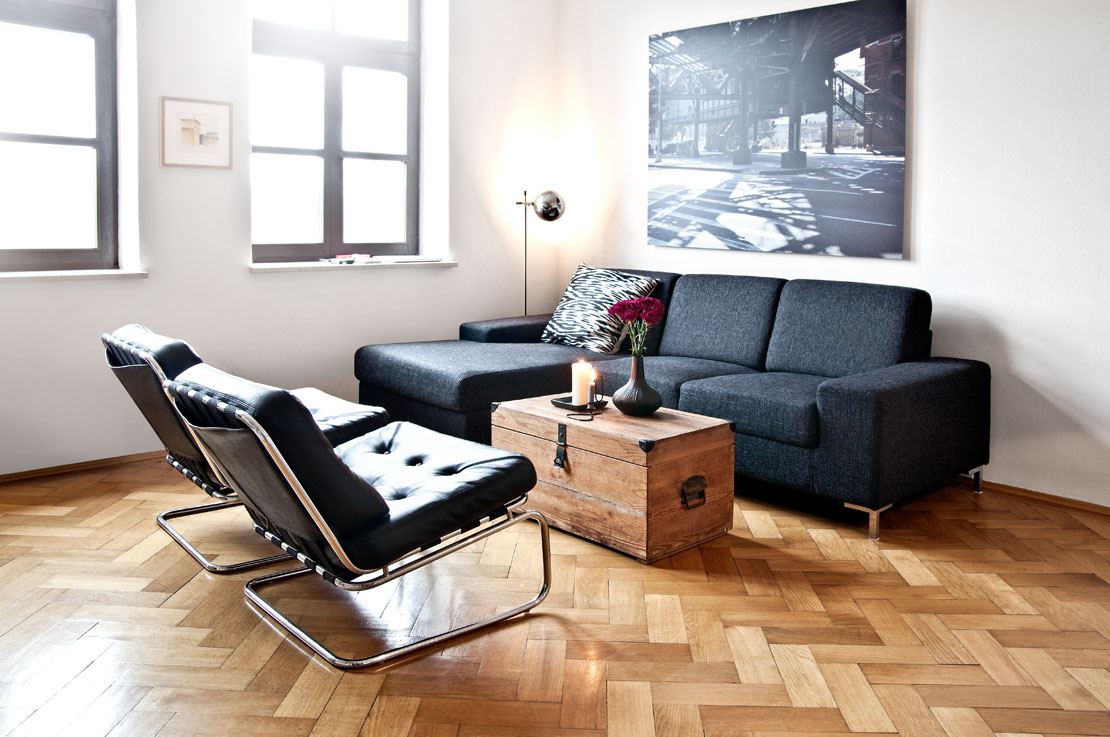 westwing-jana-gutsche-homestory-freundin-magazin