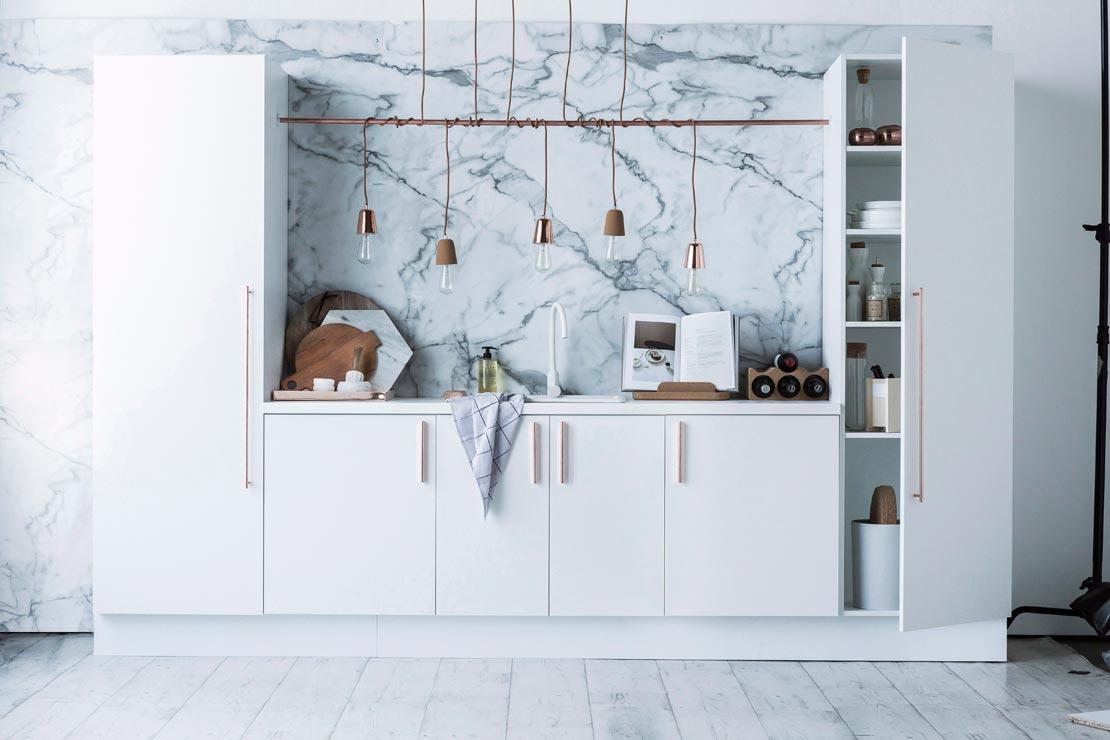 westwing-marmor-kuechenwand-marmor