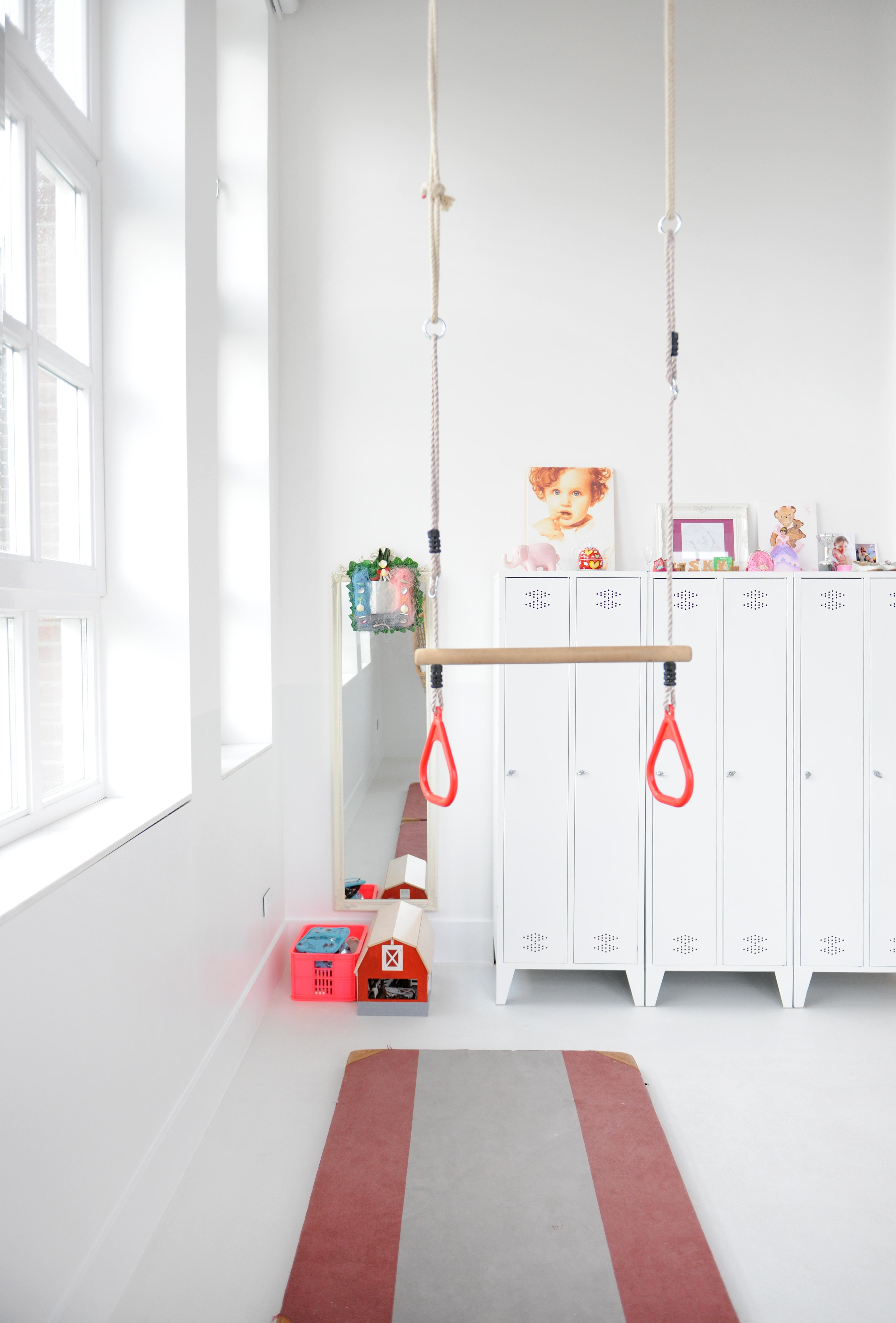 tolle tipps kinderzimmer gestalten westwing magazin. Black Bedroom Furniture Sets. Home Design Ideas