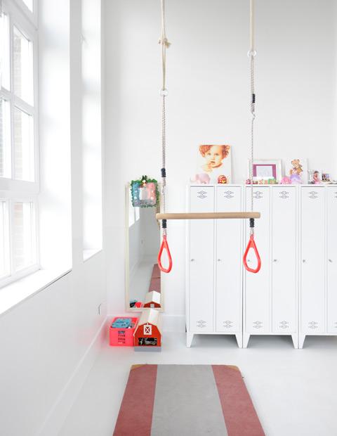 Kinderzimmer selbst gestalten tipps das beste aus for Zimmer gestalten app