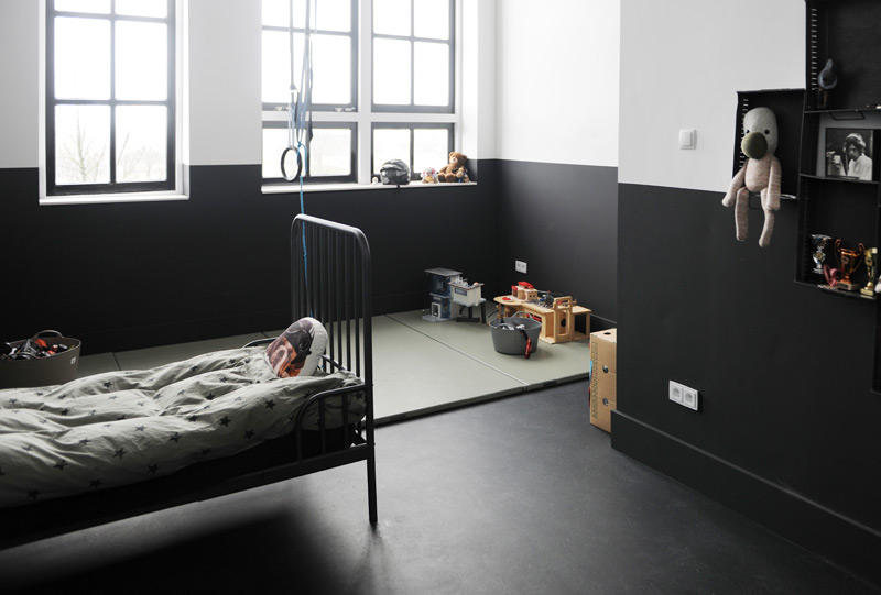 tolle tipps kinderzimmer gestalten westwing magazin. Black Bedroom Furniture Sets. Home Design Ideas