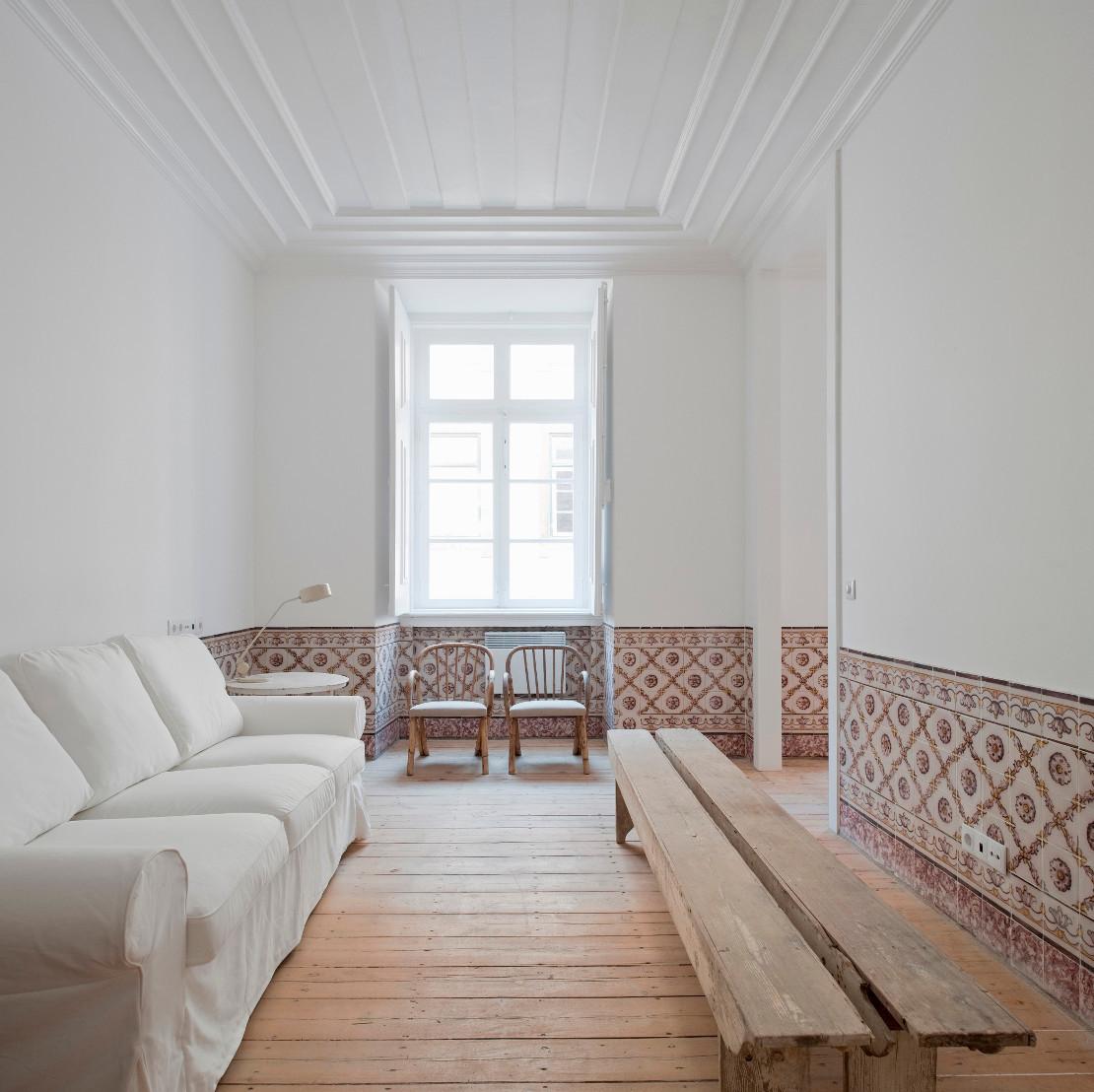 wohnzimmer boden trend:Keramik ist modisch, anspruchsvoll und originell. Deshalb hat es auch