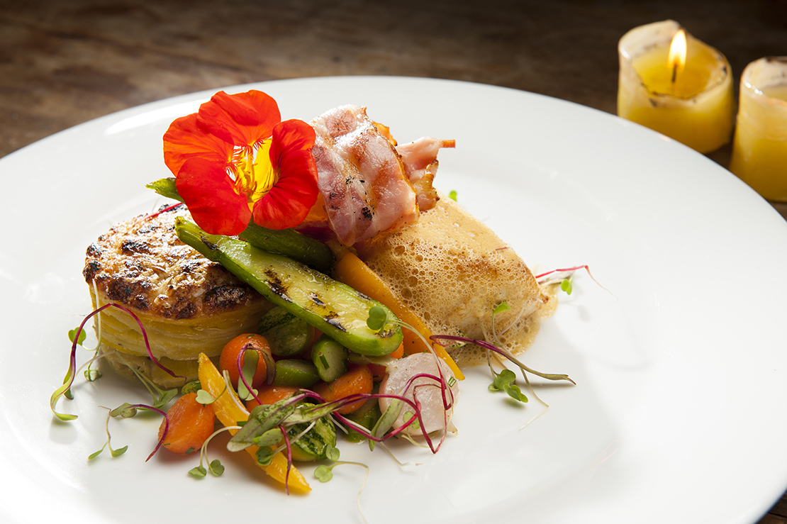 westwing-santa-teresa-haute-cuisine