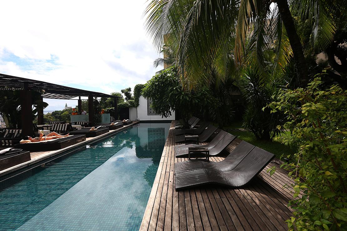 westwing-santa-teresa-hotel-pool