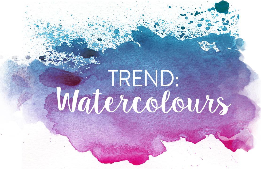 westwing-wasserfarben-trend