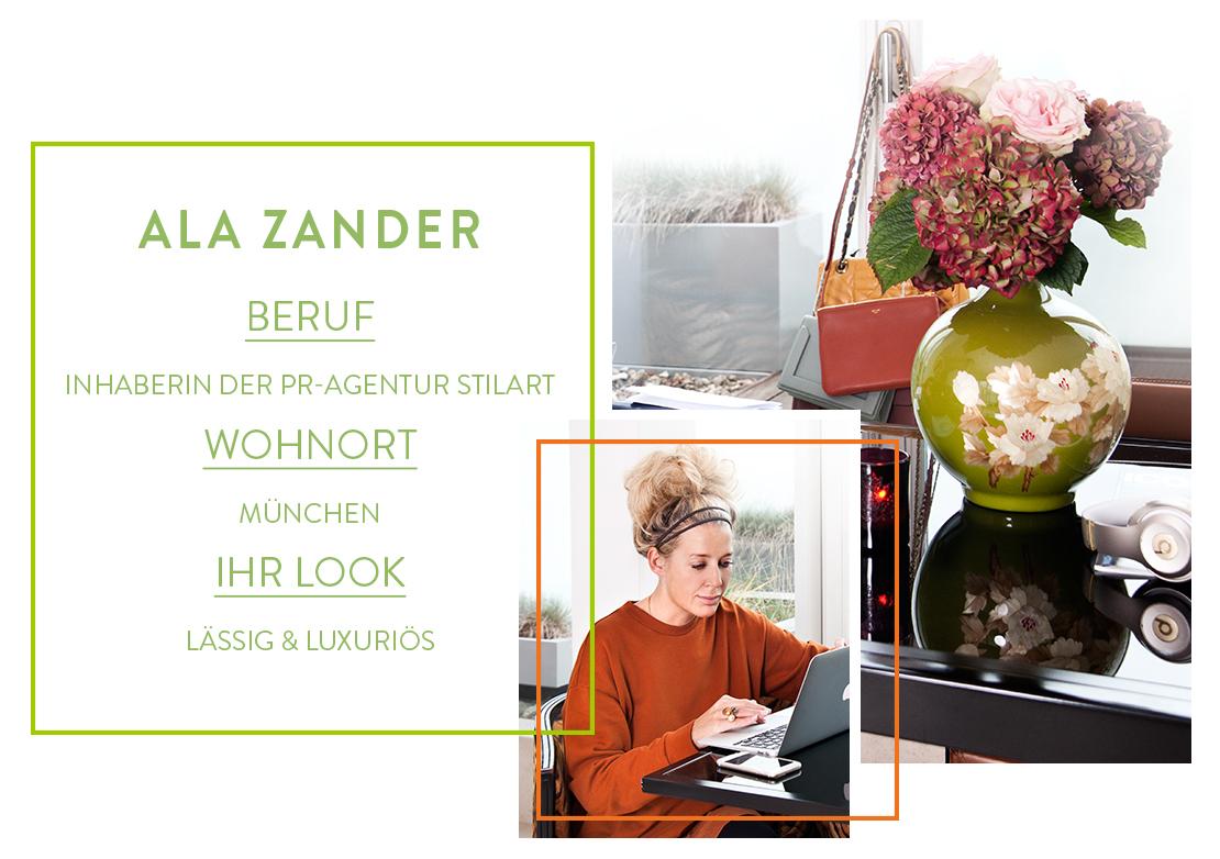 Westwing-Homestory-Ala-Zander-Steckbrief