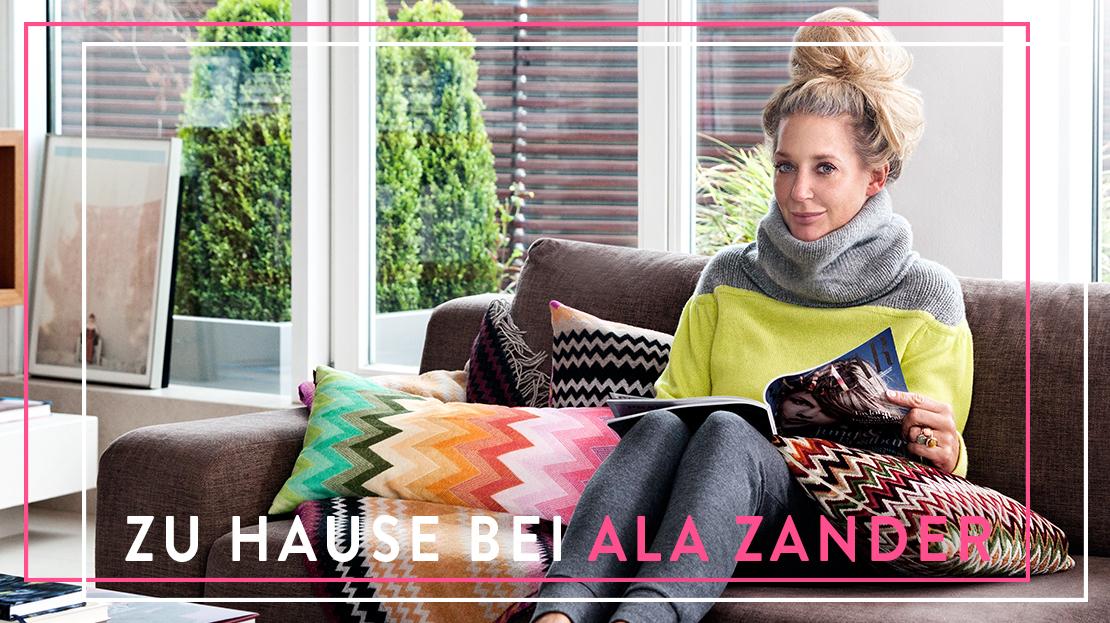 Westwing-Homestory-Ala-Zander-Portrait