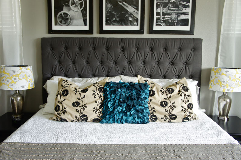 so gehts kissen arrangieren westwing magazin. Black Bedroom Furniture Sets. Home Design Ideas