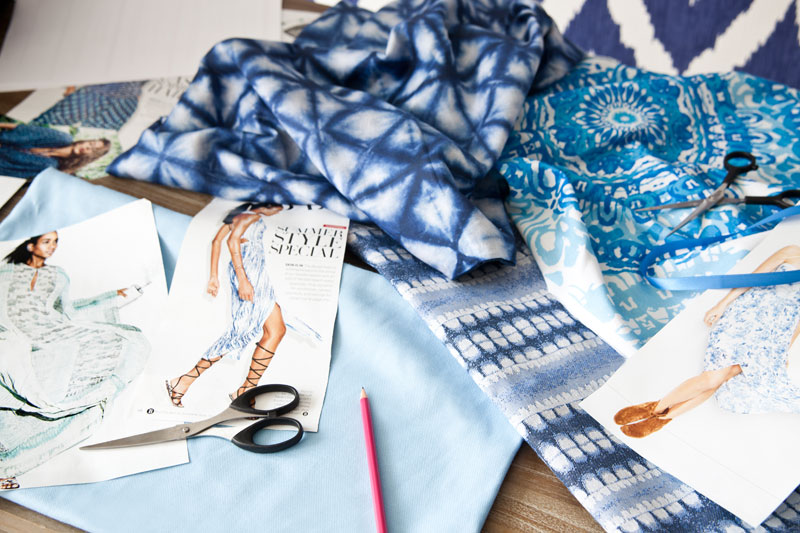 Westwing Batik Alles über Batik