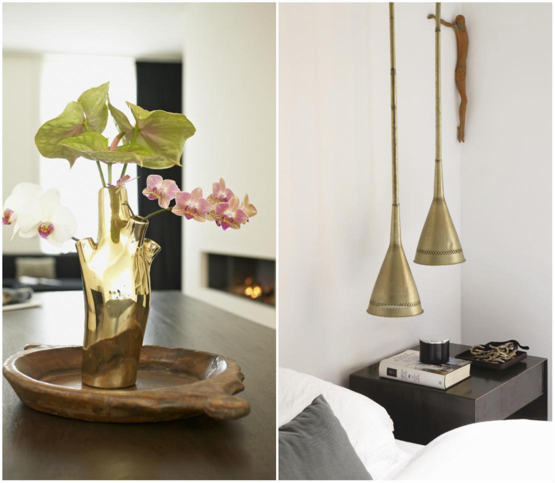herbst-must-haves-kollage-mit-haengelampen-und-vase