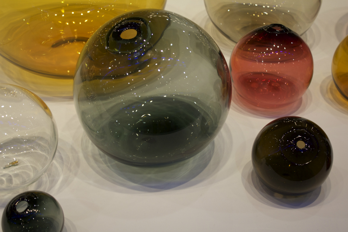 maison-objet-bunte-glaskugeln
