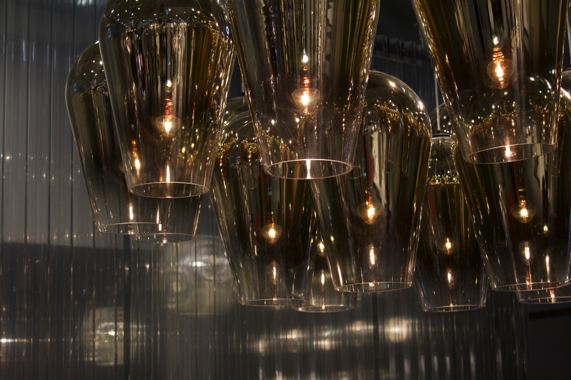 maison-objet-glass-lampen