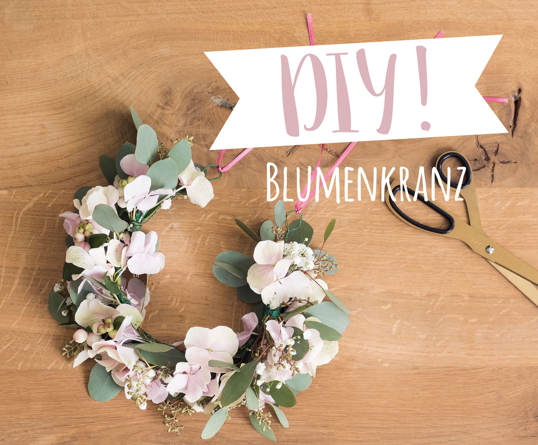 Westwing-DIY-Blumenkranz-DIY