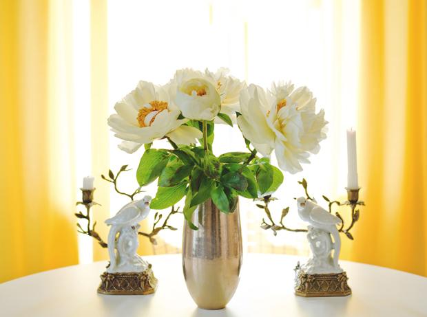 2_2014-06-15-dekorieren-deko-tipps-von-anna-pauli