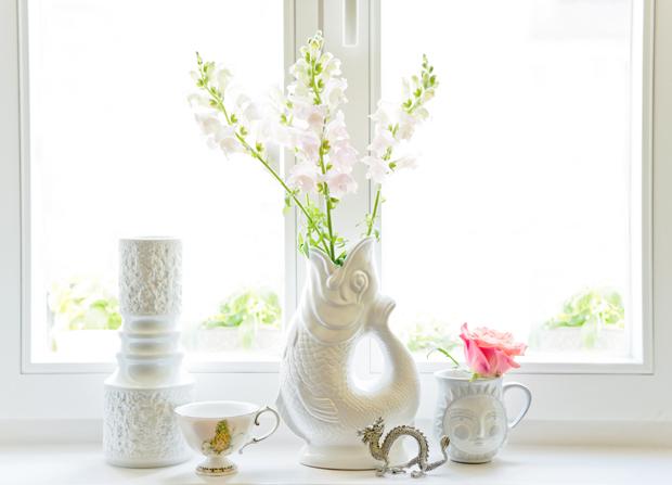 5_2014-06-15-dekorieren-deko-tipps-von-anna-pauli