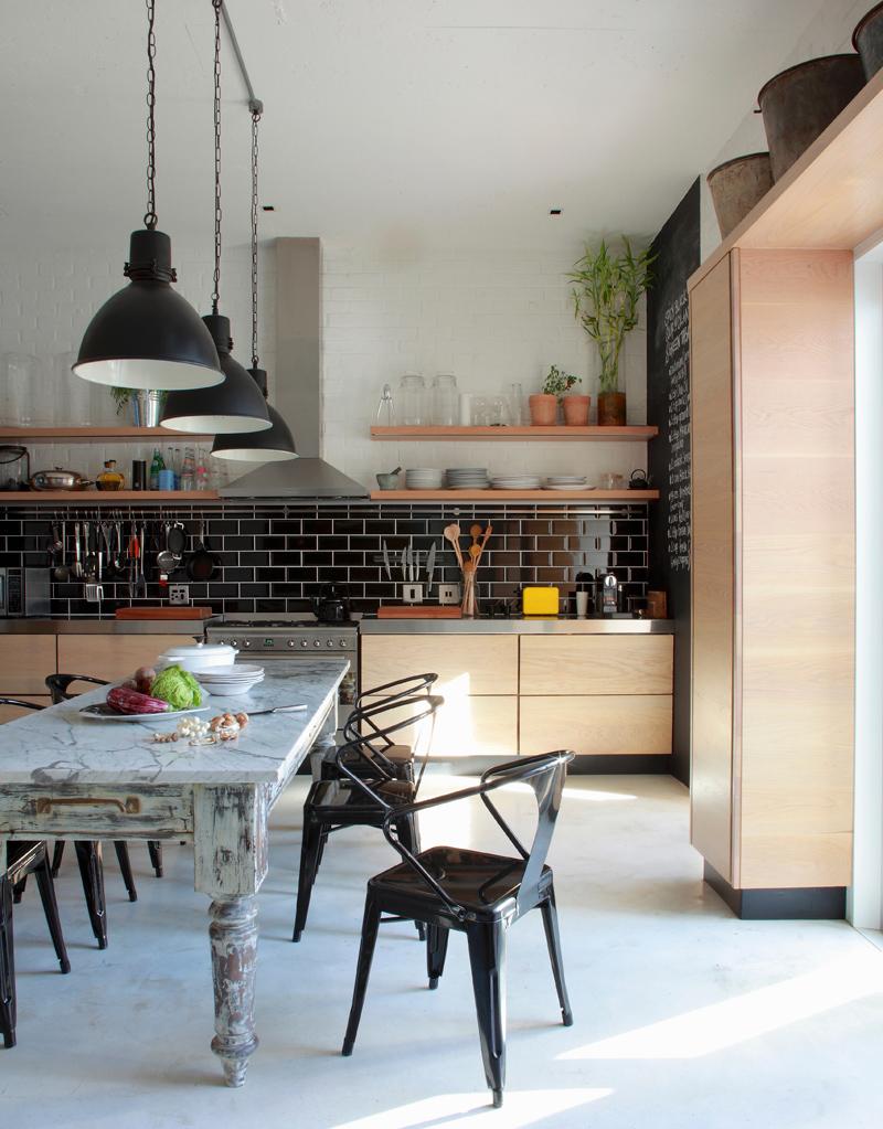 Updates für den modernen Landhaus-Stil – Westwing Magazin