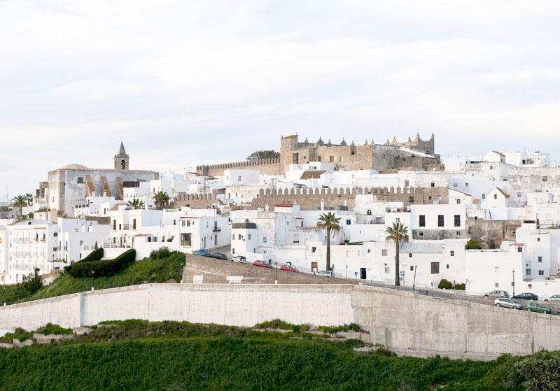 Andalusien Ferienhaus Westwing