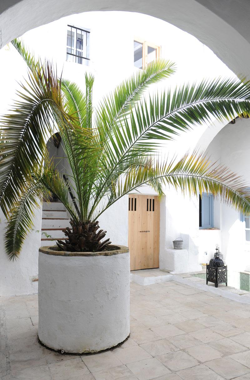 Ferienzuhause in Andalusien Westwing