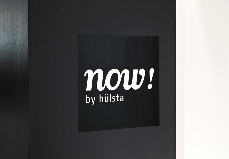 now-by-hülsta-westwing