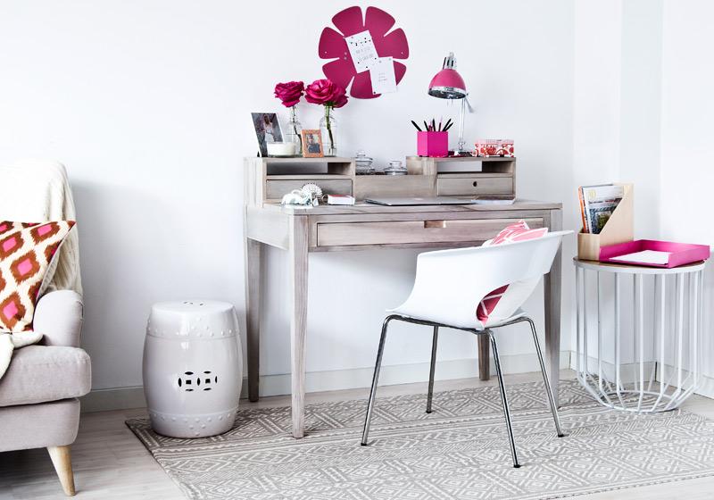 so gehts ordnung auf dem schreibtisch westwing magazin. Black Bedroom Furniture Sets. Home Design Ideas