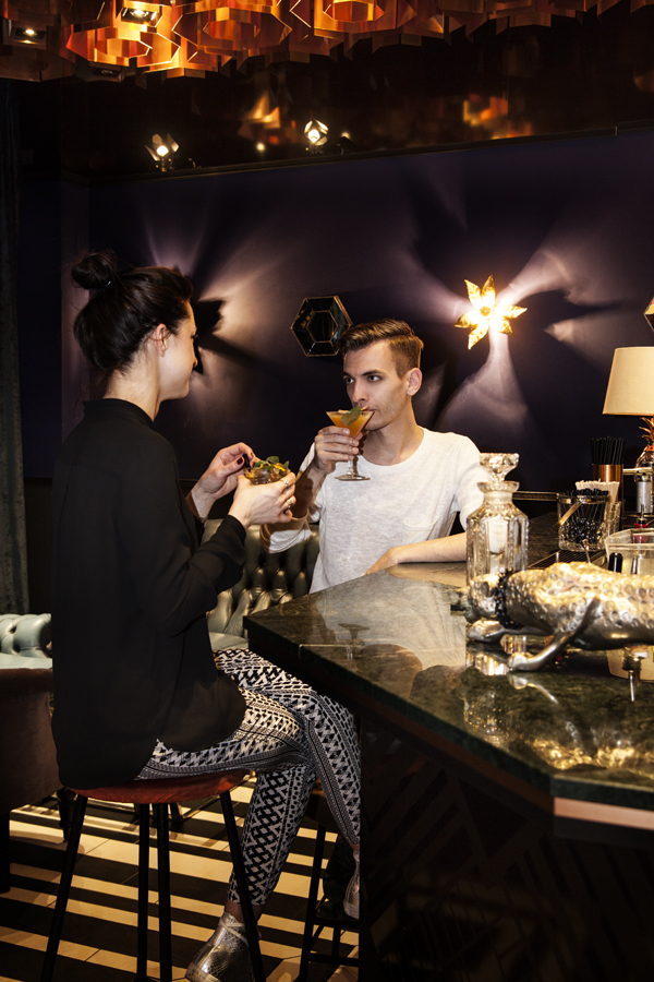 Bonbon Bar Berlin bonbon bar berlin top bars in berlin by the best bars for craft in