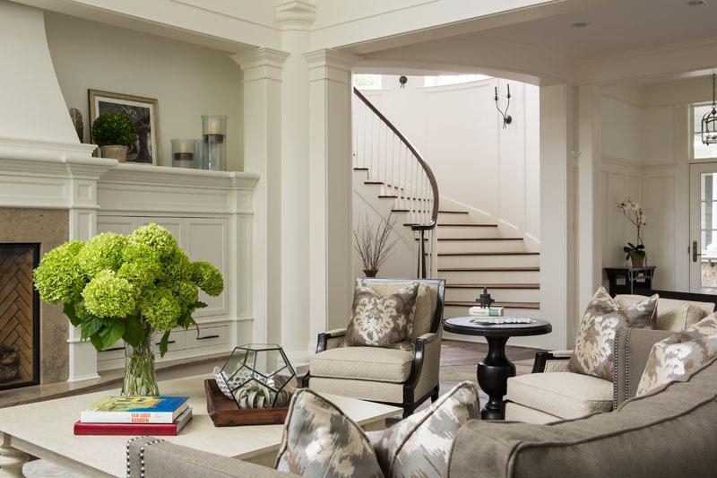 klassisches wohnzimmer interior westwing magazin