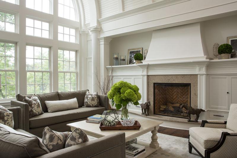 so gehts klassische einrichtung westwing magazin. Black Bedroom Furniture Sets. Home Design Ideas