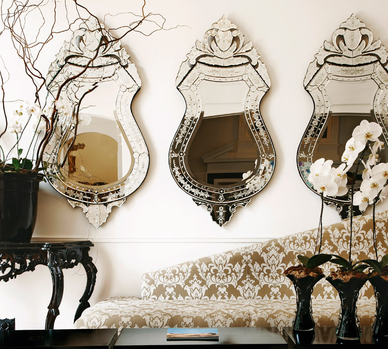 westwing-spiegel-guide-venezianischer-spiegel