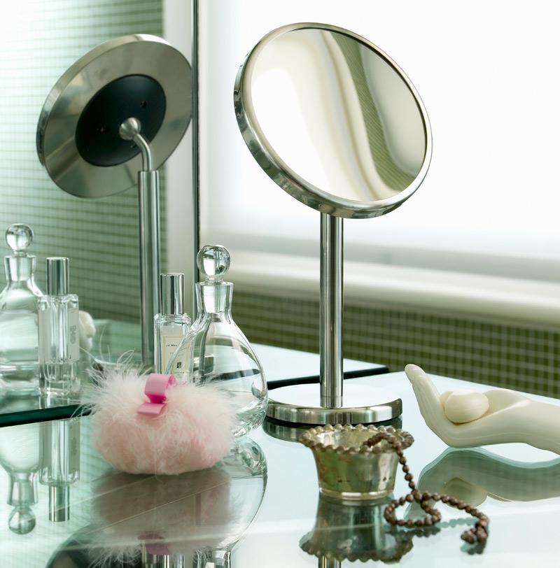 westwing-spiegel-guide-konkaver-spiegel