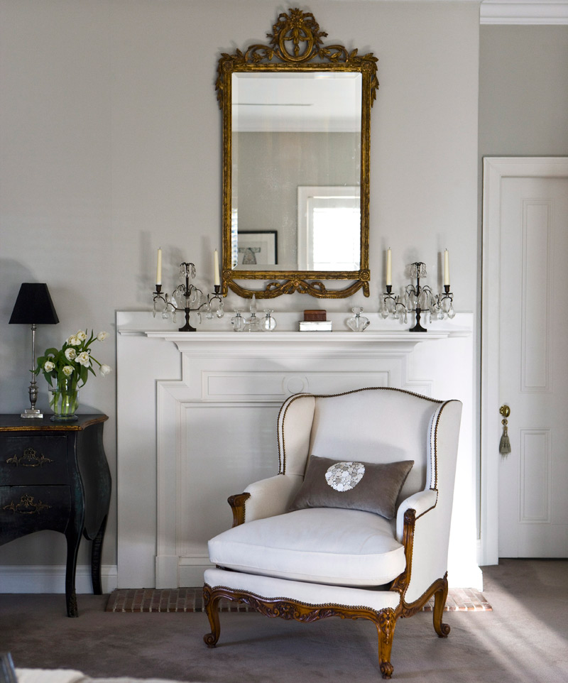 westwing-spiegel-guide-rokoko-spiegel