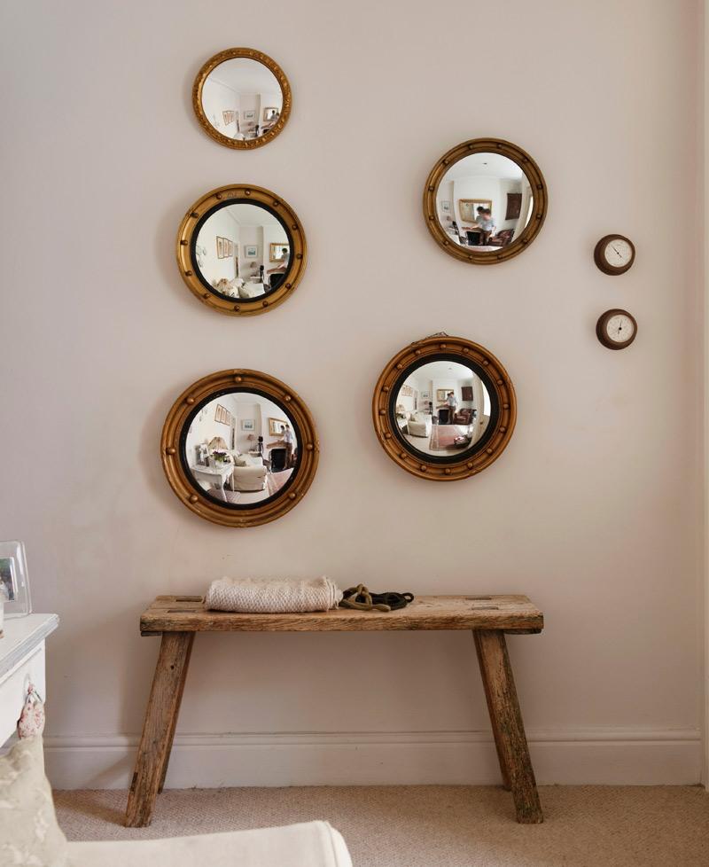 westwing-spiegel-guide-konvexer-spiegel