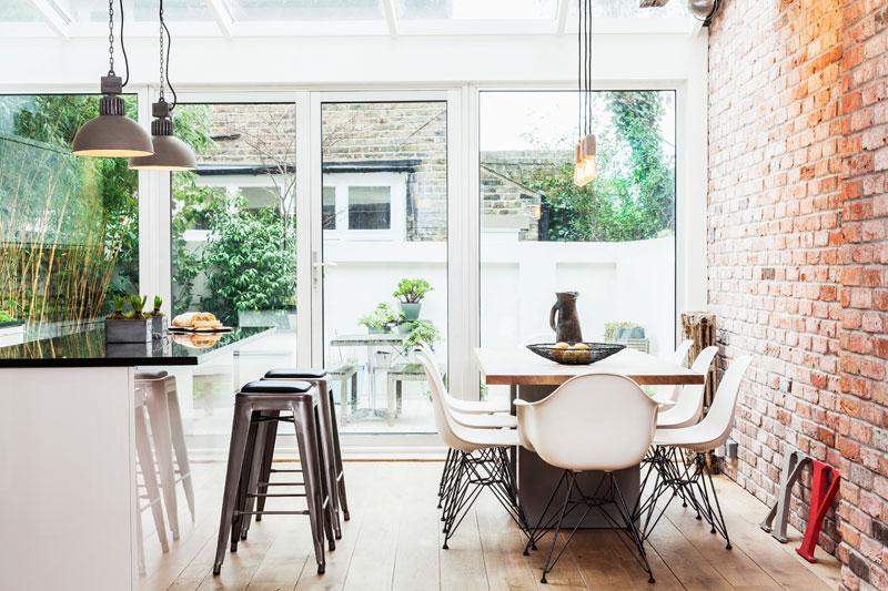 moderne updates für den landhaus-stil westwing