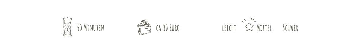 diy-deko-leiter-banner