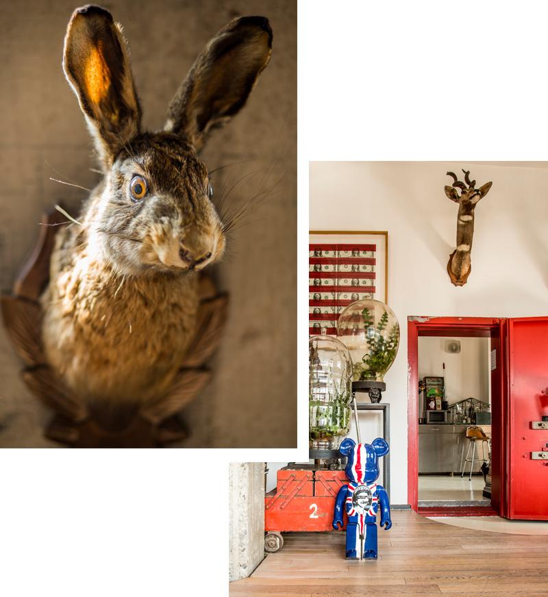westwing-casper-reinders-amsterdam-home