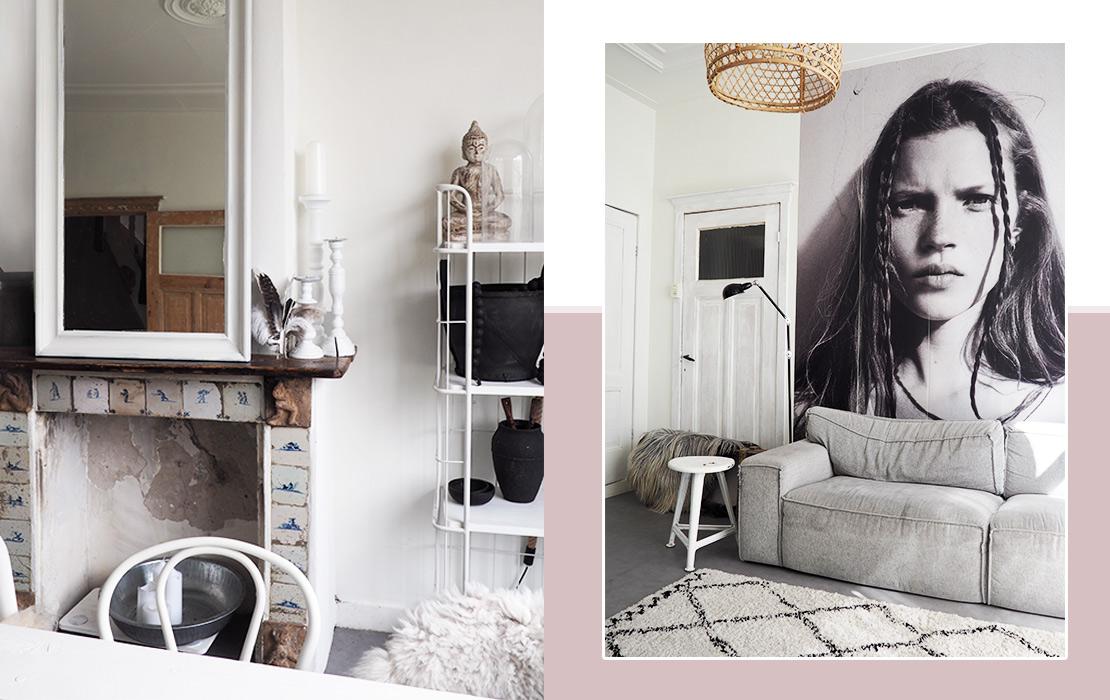 sanne-pol-wohnzimmer-mit-couch