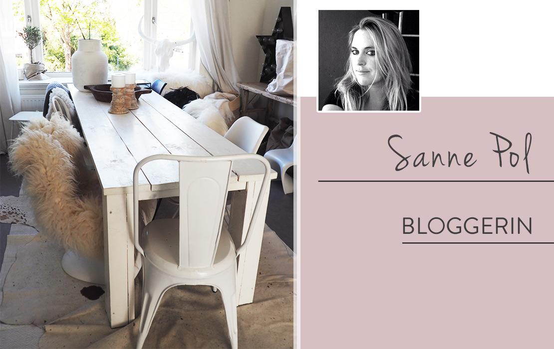 sanne-pol-bloggerin-profilbild