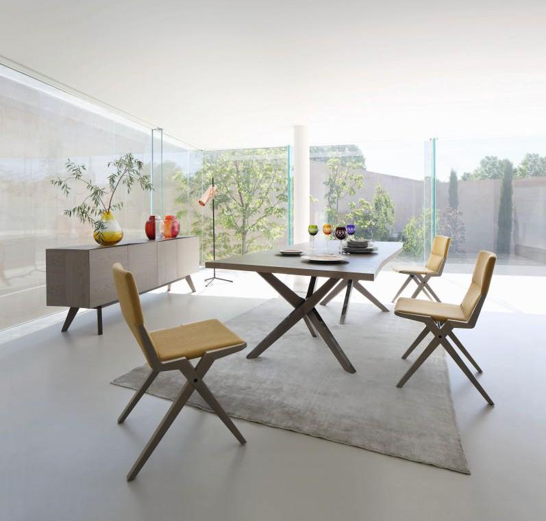 Westwing - Roche Bobois - Stühle