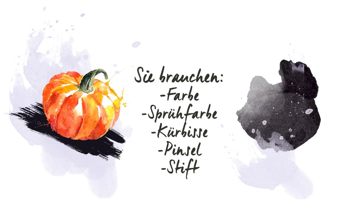 Bild4-halloween-kuerbis