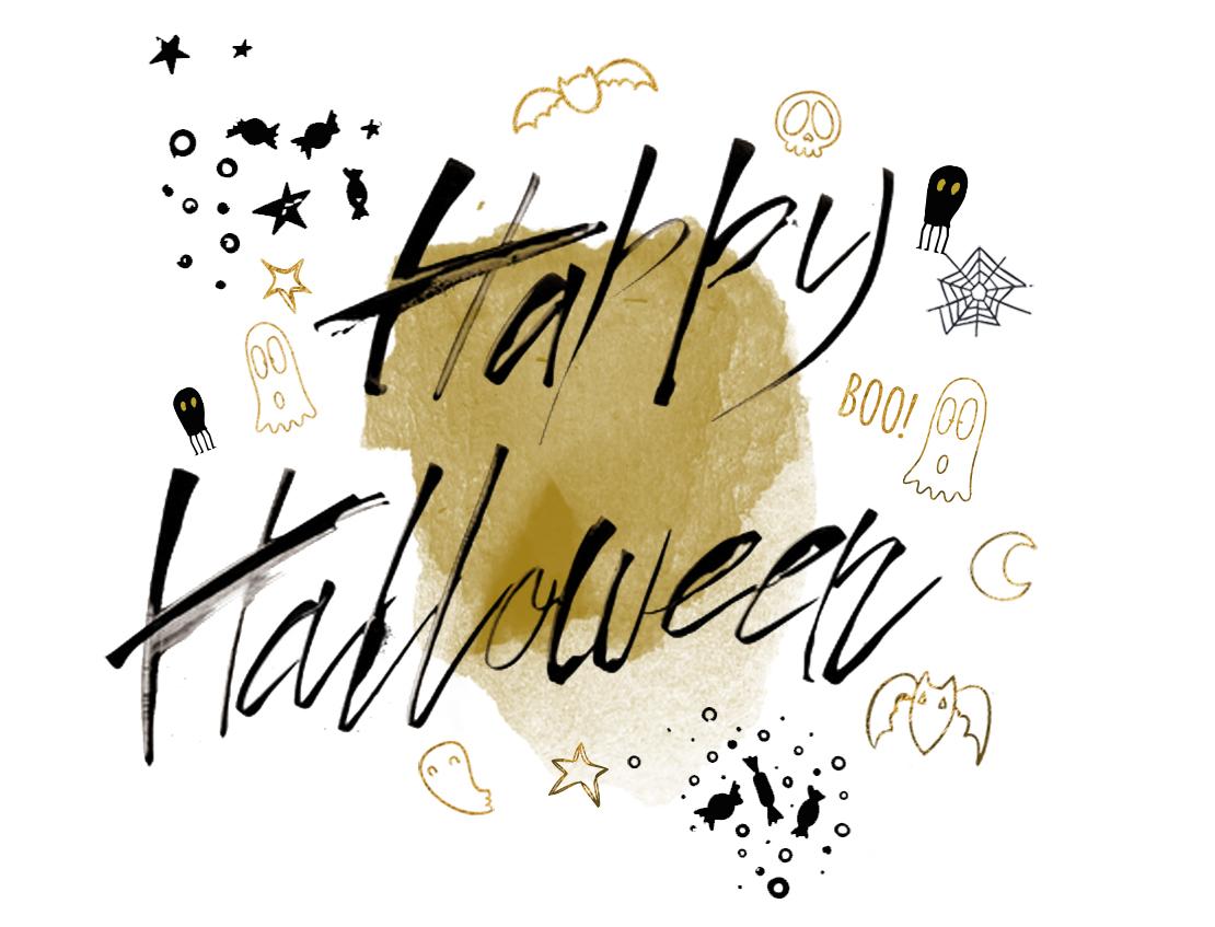 Bild7-halloween-kuerbis