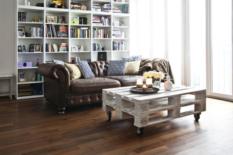 die 9 bekanntesten einrichtungsmythen westwing magazin. Black Bedroom Furniture Sets. Home Design Ideas