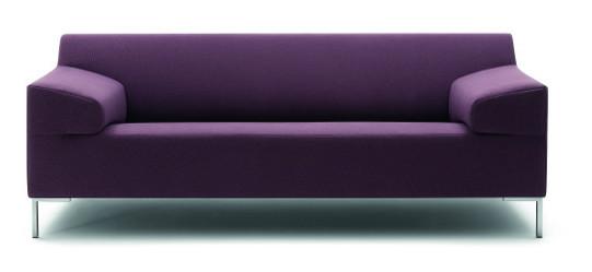 interview andreas lechner von freistil rolf benz. Black Bedroom Furniture Sets. Home Design Ideas