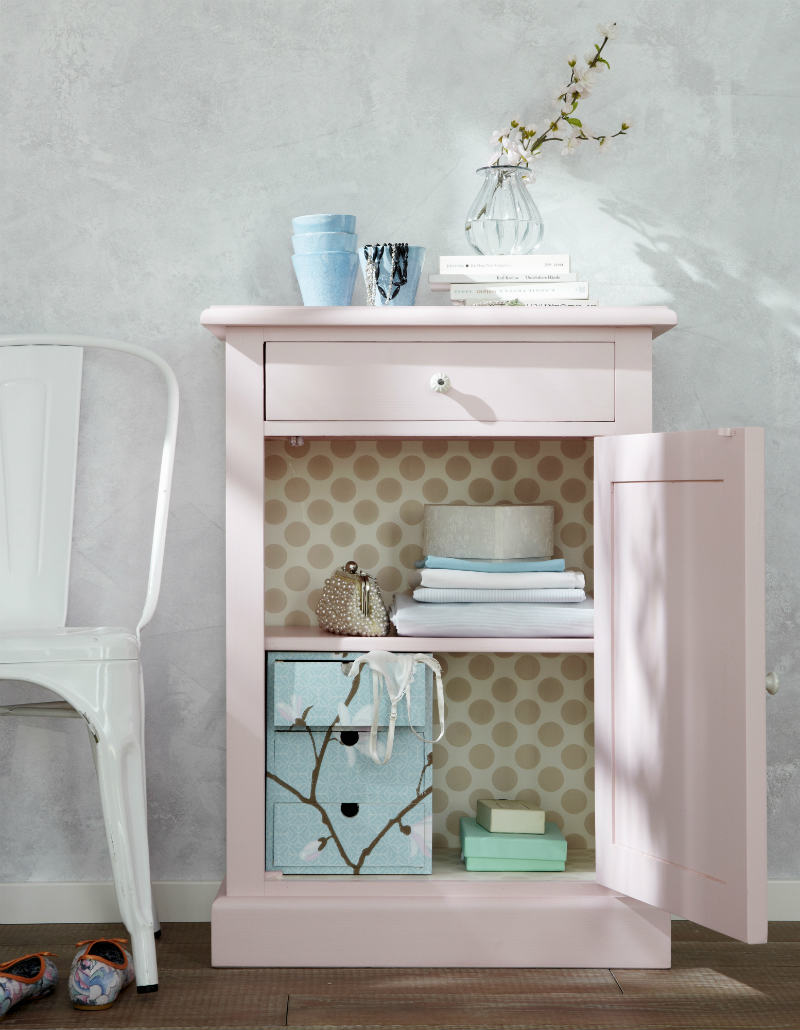 Welche Farben Passen Zu Einer Rosa Hose : Funvitcom  Welche Farbe Kissen Passen Zu Graue Sofa