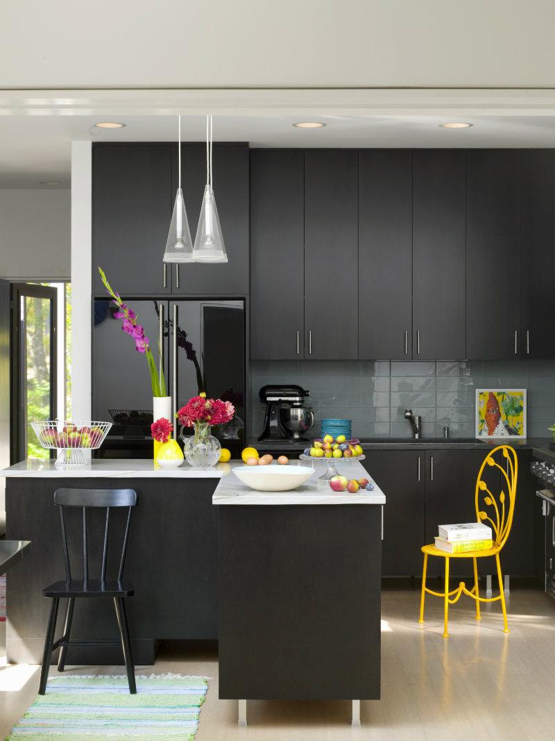 Bilder von niedrigen decke im wohnzimmer mit balken for Wohnung dekorieren app