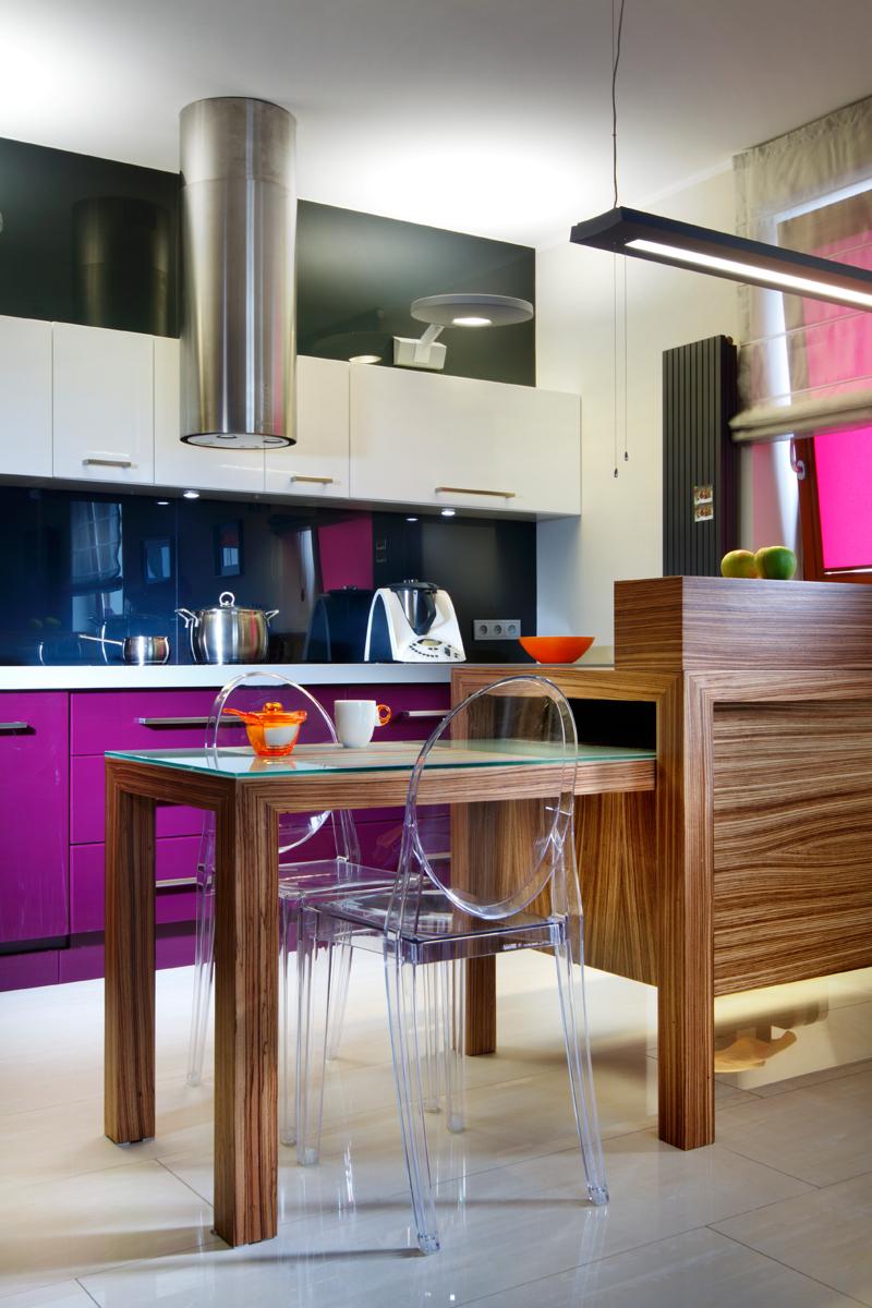 Westwing-Bunt wohnen-Küche